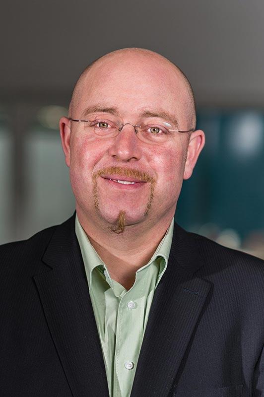 Werner Schelakovsky